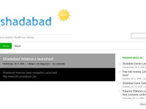Shadabad News