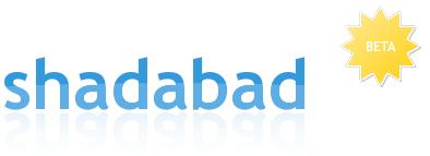 Shadabad.com
